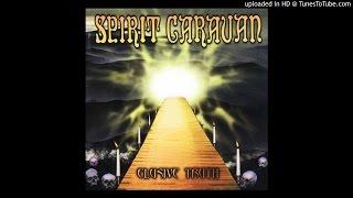 Spirit Caravan - Retroman