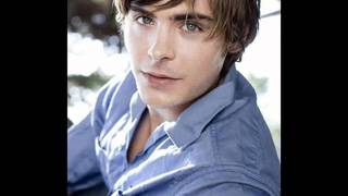 Zac Efron VS Kevin Zegers