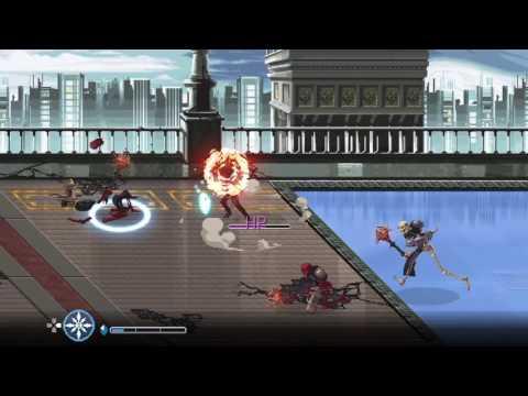 Kolma Live PS4 Broadcast A King's Tale: Final Fantasy XV