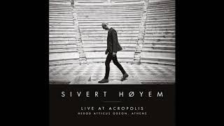 Sivert Høyem – Moon Landing (Live At Acropolis)
