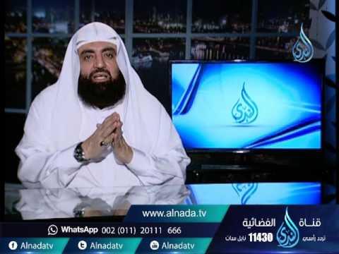 الندى: لماذا لم يدعو النبى صلى الله عليه وسلم للصحابة فى تبوك حتى طلب منه أبو بكر ذلك ؟