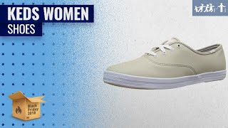 Keds Women Shoes Black Friday / Cyber Monday 2018   Price Watch List