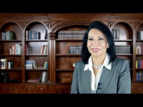DUI Lawyer Chico | FREE CONSULTATION | 530-897-3700