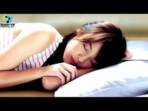 #musicvideos-korean-mix-hindi-song-2019-sab-love-story-😘