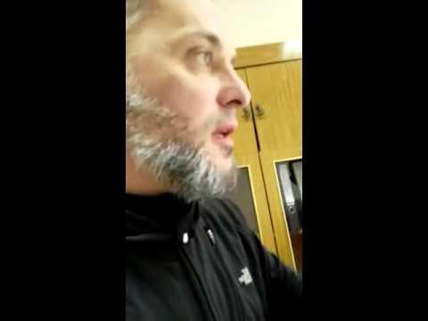 """Директор эксплуатации ГК""""Ленинские горки""""  в Ростехнадзоре"""