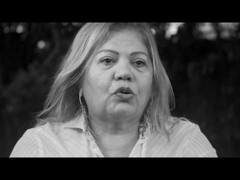 Ione Malta - Uma Alagoana de Fibra