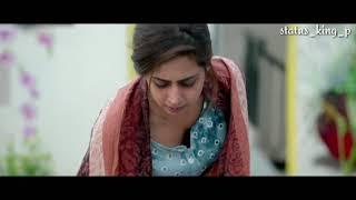 Fakira Whatsapp Status Song | Qismat | Ammy Virk