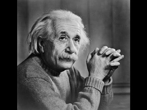 """""""Who's Better?"""" #1 - Albert Einstein & Stephen Hawking"""