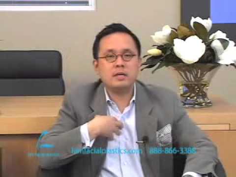 Forgiveness in Corrective Plastic Surgery