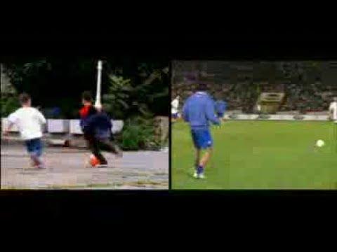 Kazım Koyuncu - Dalga Dalga Fırtına - (Official Video)