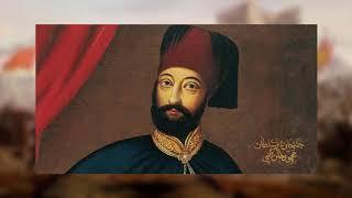 ''EN ÇOK ÇOCUĞU OLAN 5 PADİŞAH'' Osmanlı İmparatorluğu