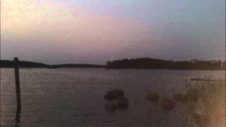 VilleHeikkinen-Tulethan Takaisin