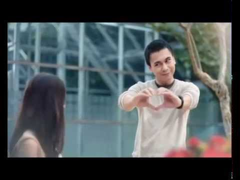"Calpico TVC - ""Calpico Frezz"" By Fortune Indonesia, Advertising Agency in Jakarta, Indonesia"