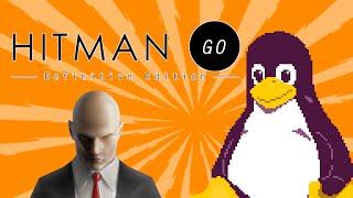 Hitman GO: Definitive Edition | Review