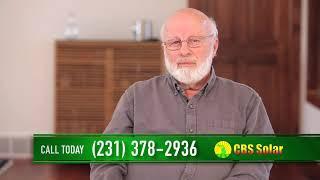 Dan Inman Recommends CBS Solar (3)