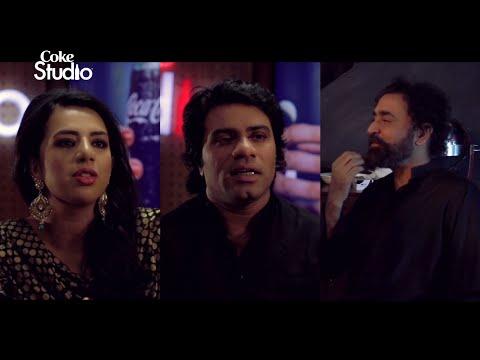 BTS, Jhalliya, Javed Bashir, Masuma Anwar...