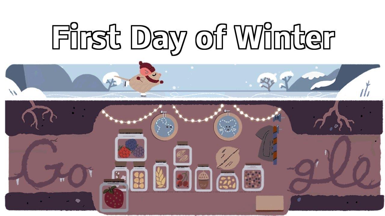 Winter start date in Australia