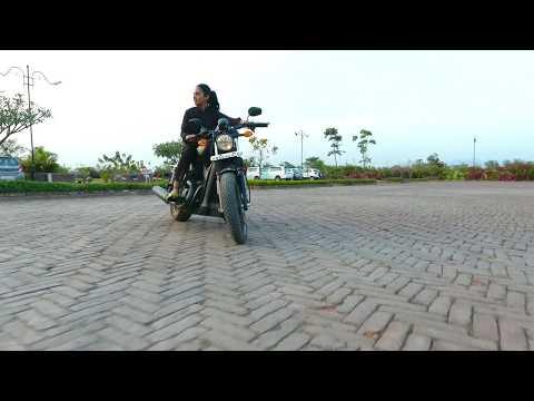 End Jatti |[Hd] |Navi Navneet