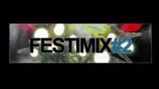 Best Of Festimix 2006