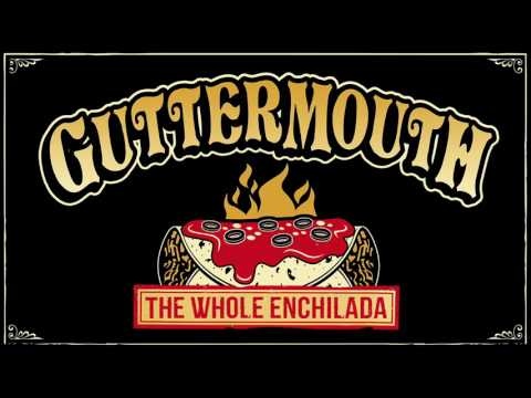 Guttermouth - Saturday Truck Fever