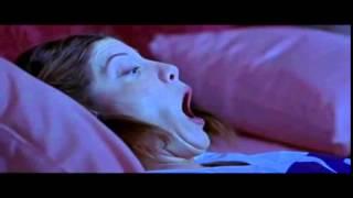 Korkunç Bir Film -Görünmez Adam Ile Sevişme Sahnesi (Dubstep Mix)