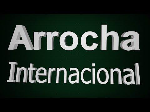 Arrocha 2015 | Sofrência internacional | Every time you go away