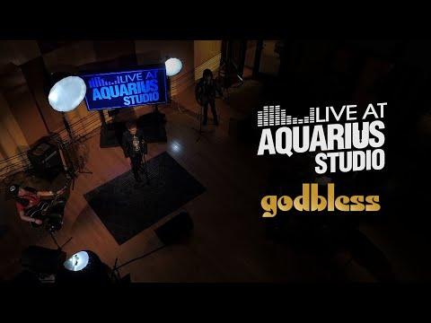 Download  God Bless - Panggung Sandiwara | Live At Aquarius Studio Gratis, download lagu terbaru