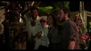 A Noite da Virada Trailer Oficial (2014) HD