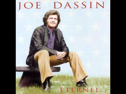 Joe Dassin - Une vie d'amour