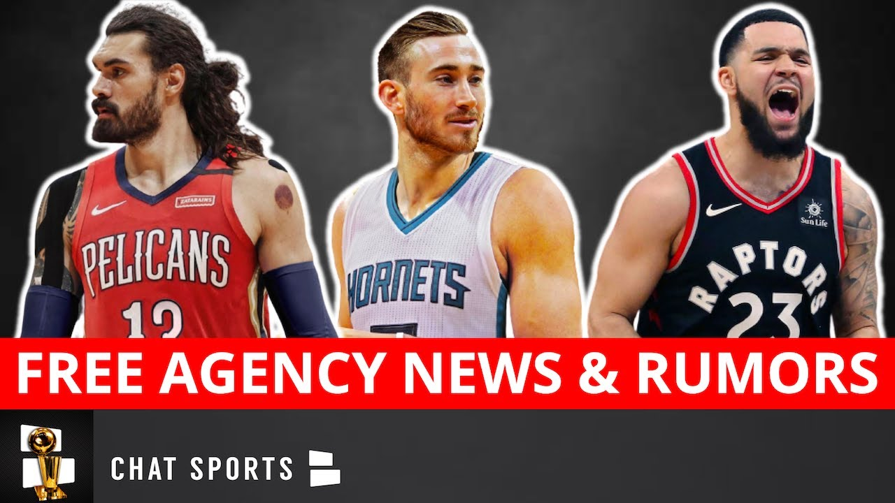 A reminder that injuries in the NBA mean more than most