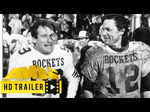 The Best of Times is listed (or ranked) 6 on the list The Best 80s Football Movies