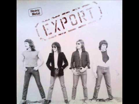 Export - Wheeler Dealer