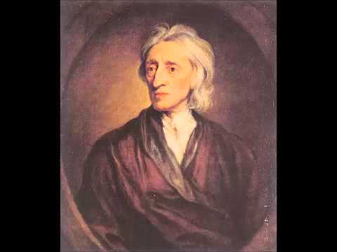 an introduction to the analysis of liberty according to hobbes