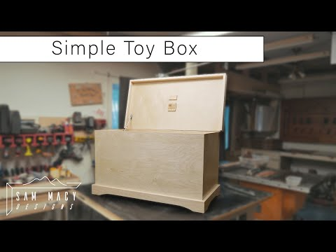 building-a-simple-modern-toy-box
