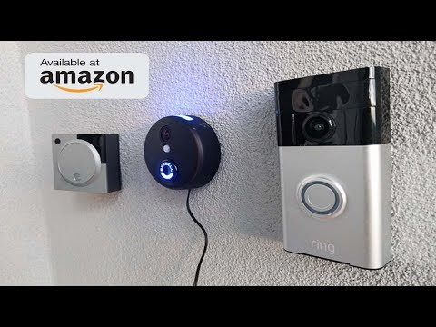 7-best-diy-home-security-available-on-amazon-⭐⭐⭐