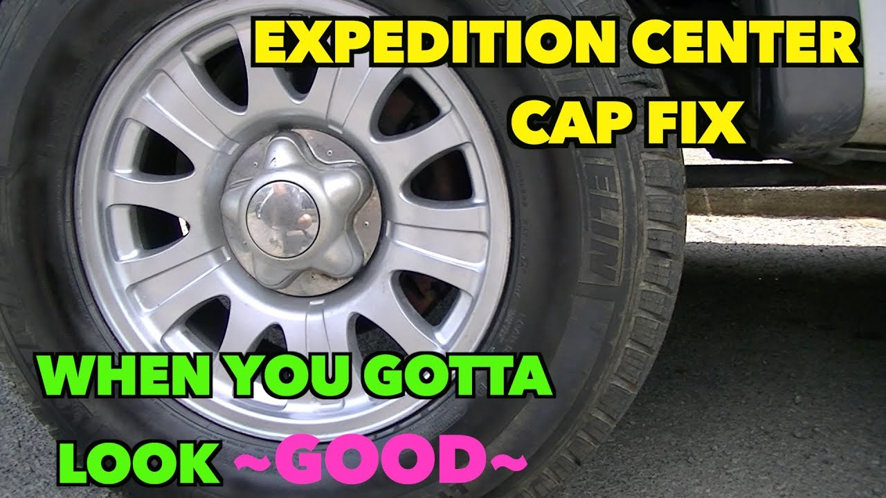 2002 ford f150 fx4 lug nuts