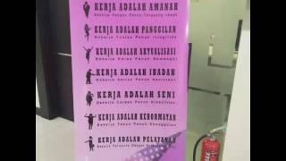 Loker Bandung Terbaru Bgt