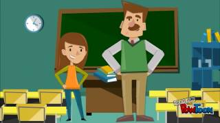 Setting SMART Goals - Students