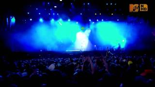 Download 30 Seconds to Mars (HD) - Closer to the Edge (Rock Am Ring)