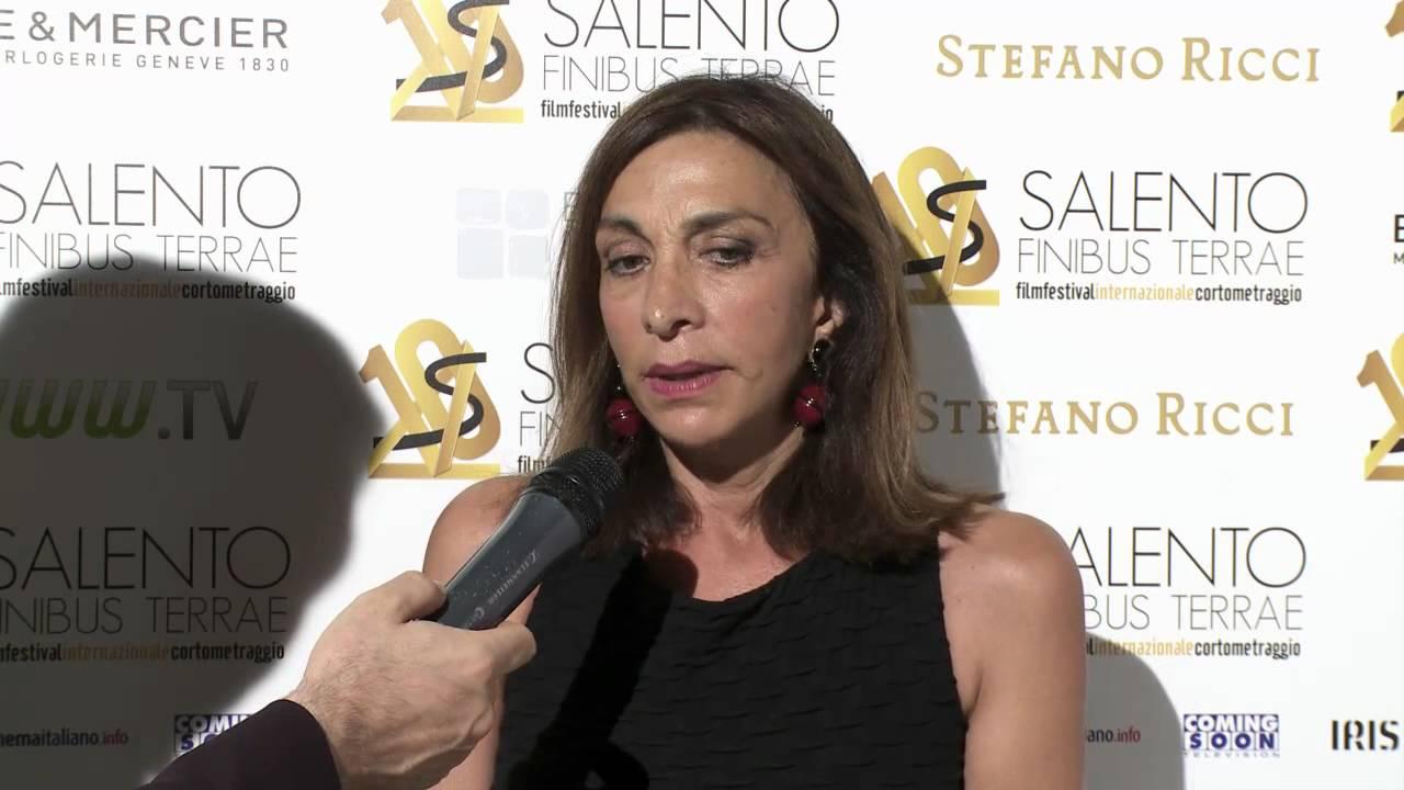 Anna Bonaiuto Anna Bonaiuto new foto