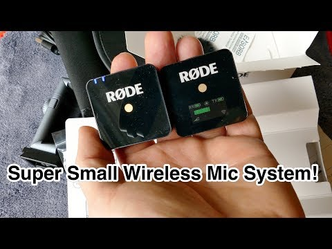rode-wireless-go-tiny-audio-solution