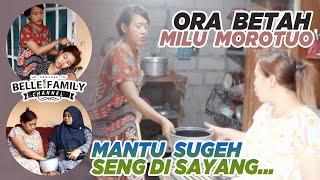 Download lagu Morotuo Galak