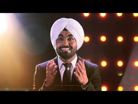 Ravinder Grewal Latest Song 'Pari' | Judge Singh LLB | World Premiere | 11th Nov | PTC Punjabi
