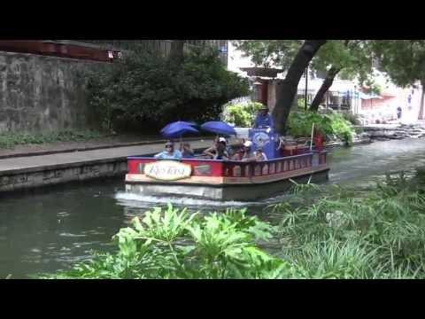 the-riverwalk-san-antonio