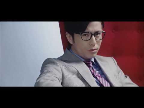 STAR【MV】RADIO FISH/Full ver.