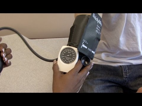 lower-your-blood-pressure-naturally