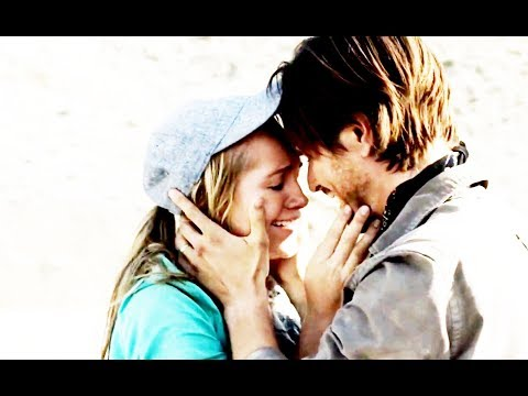 Heartland- Ty & Amy- Don't Look
