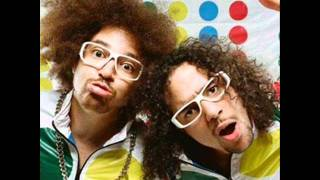 Download LMFAO-Party Rock Anthem(Remix) MP3 song and Music Video