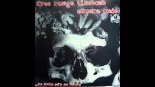 Free Range Timebomb - Käfig aus Gold