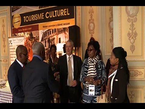 Tourisme: Promotion de la destination Côte d'Ivoire en France